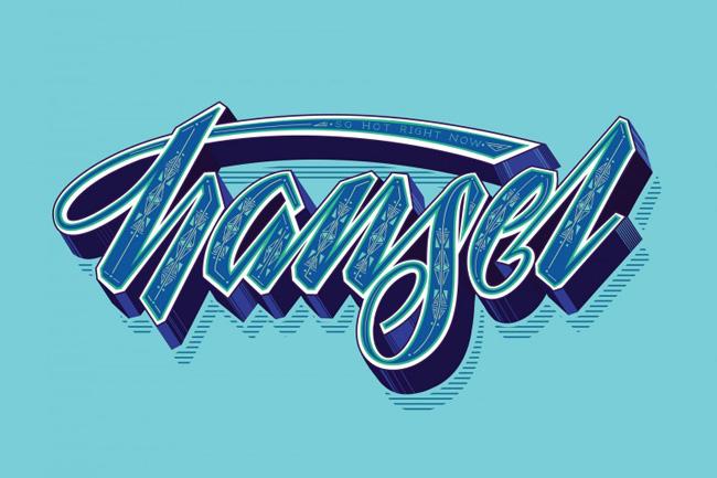 typo-design-12