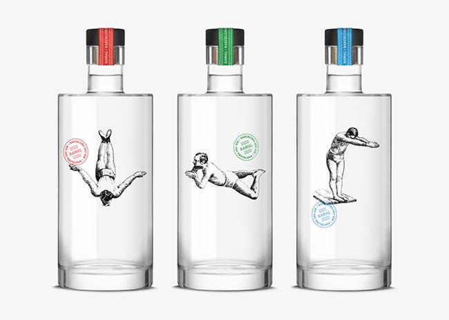 gin-rawal