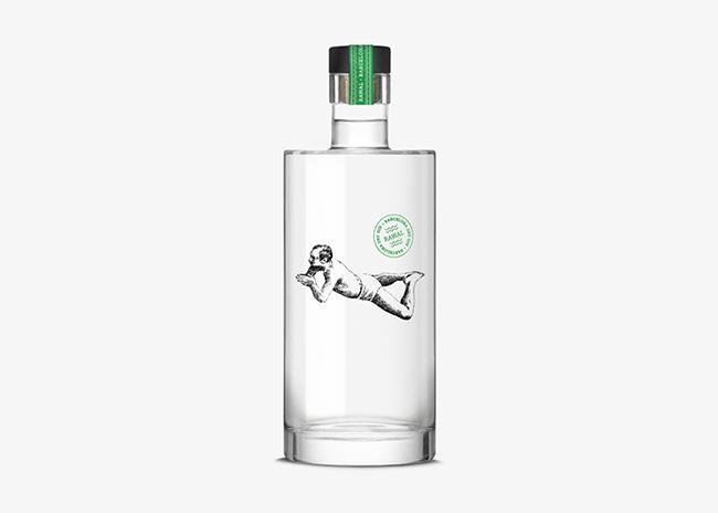 gin-rawal02