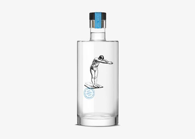 gin-rawal03