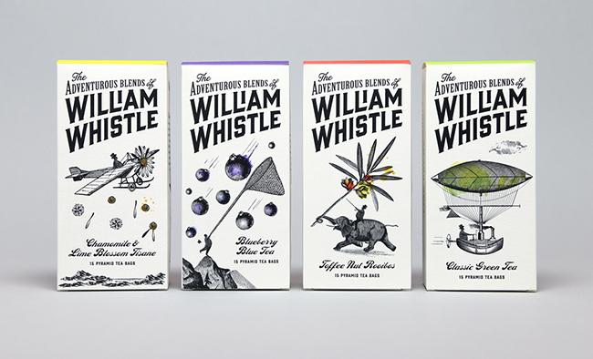 william02