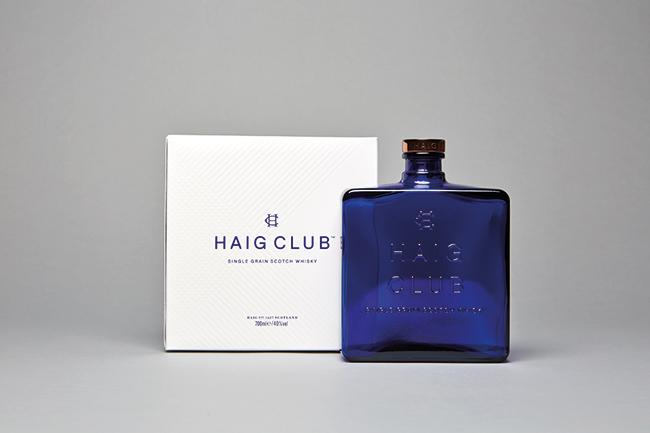haig-01