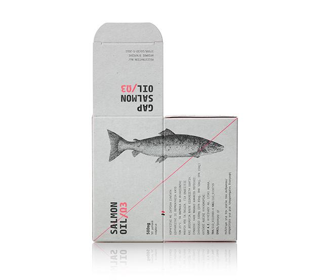 salmon-01