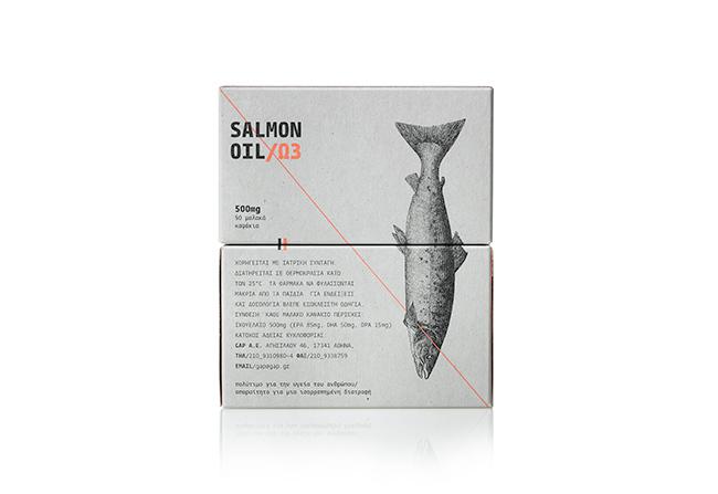 salmon-02