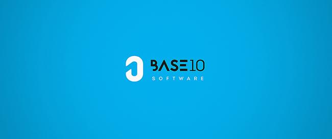 logo-nice-04