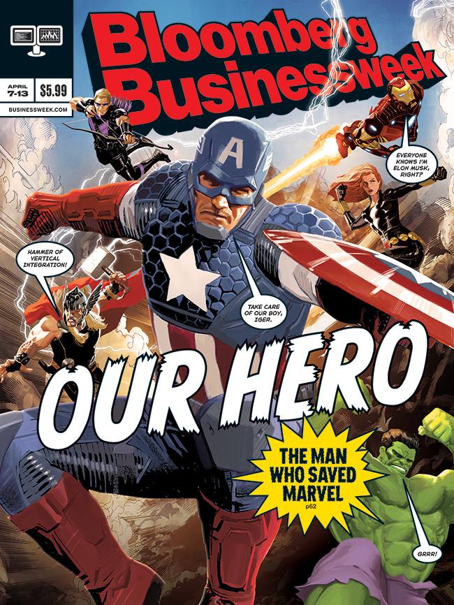 BloombergBusinessweek_4.7.14_Business+Technology