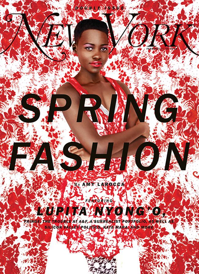 NewYork_Feb17-24_Fashion&Beauty