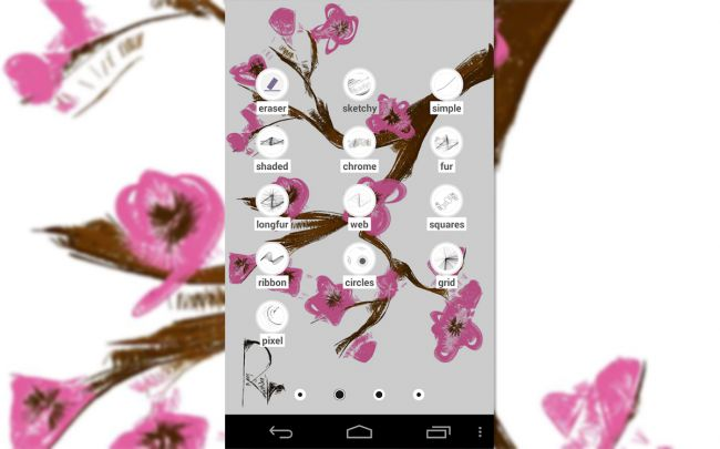 18 android app 13