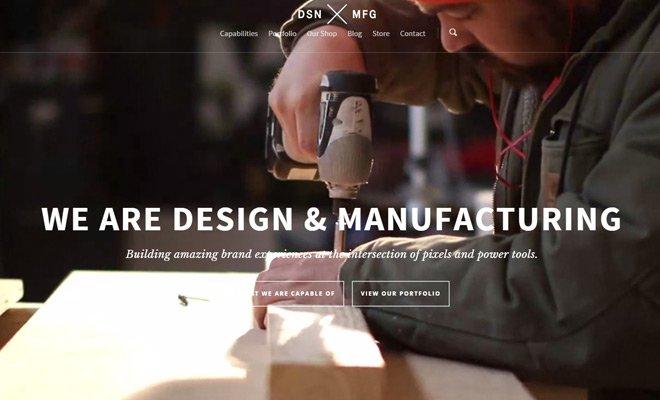 01-dsn-x-mfg-design-manufacturing