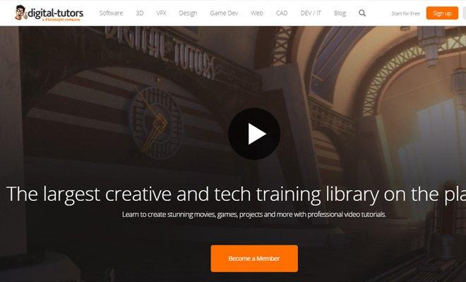 02-digital-tutors-background-video