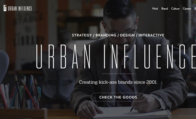 03-urban-influence-video-bg-website