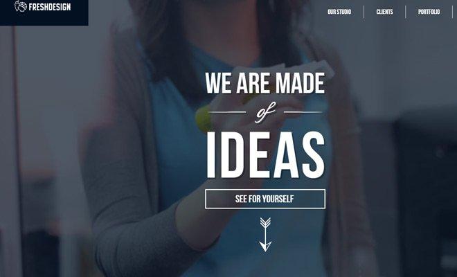 05-fresh-design-website-background-video