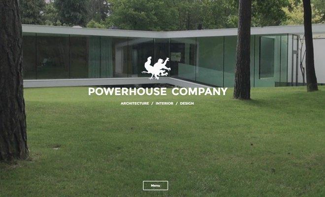 06-powerhouse-company-video-bg-architecture