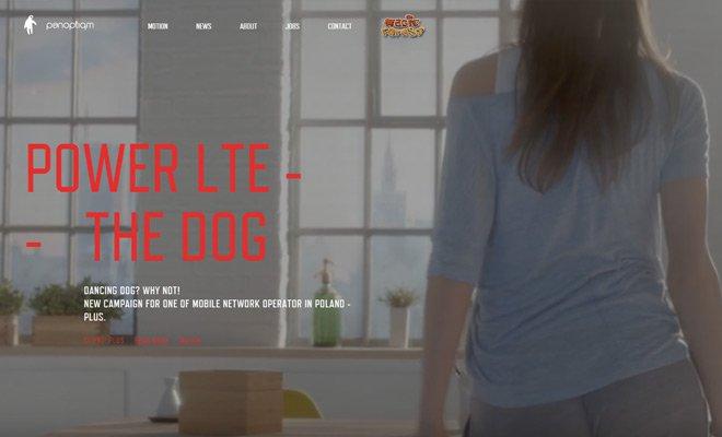 09-panoptiqm-website-video-bg-selling