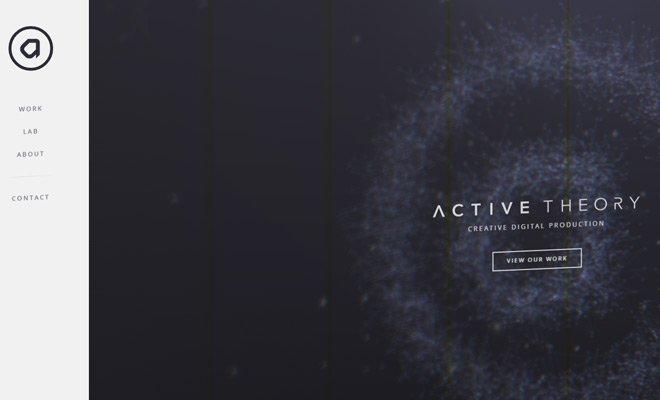 10-active-theory-creative-design-agency