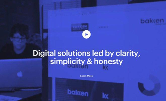 11-adaptable-digital-agency-birmingham