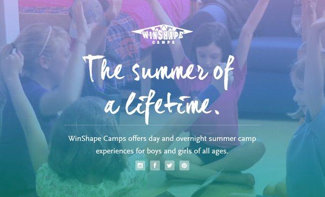 14-winshape-camps-website-video-background