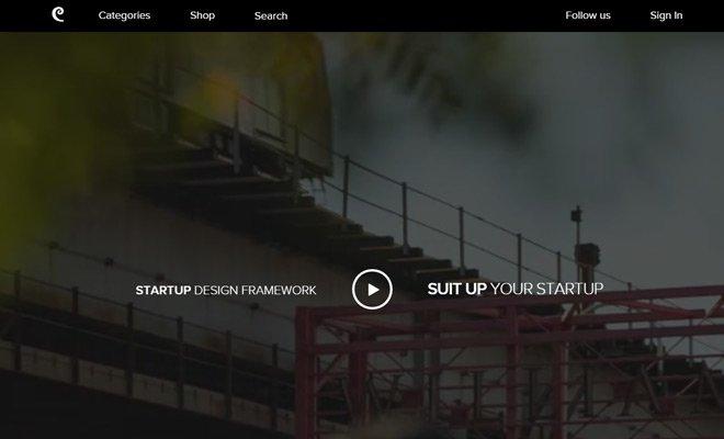 16-designmodo-startup-video-bg-design