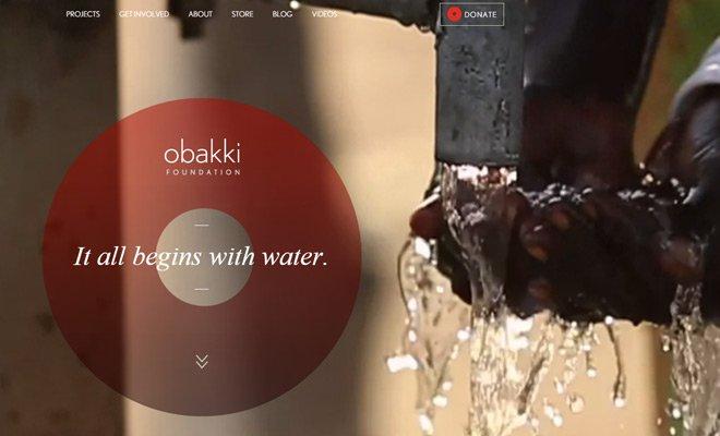 18-obakki-foundation-video-background