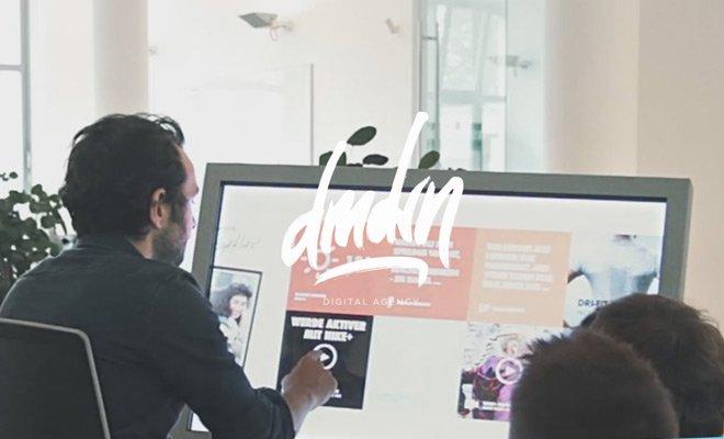 21-demodern-website-background-video-agency