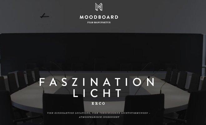 24-film-production-moodboard-germany-agency