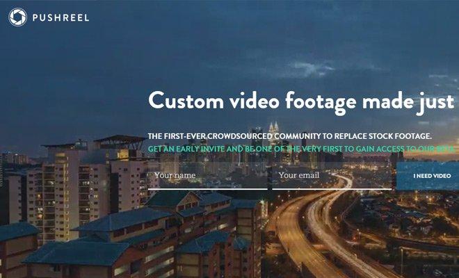 29-pushreel-video-background-design