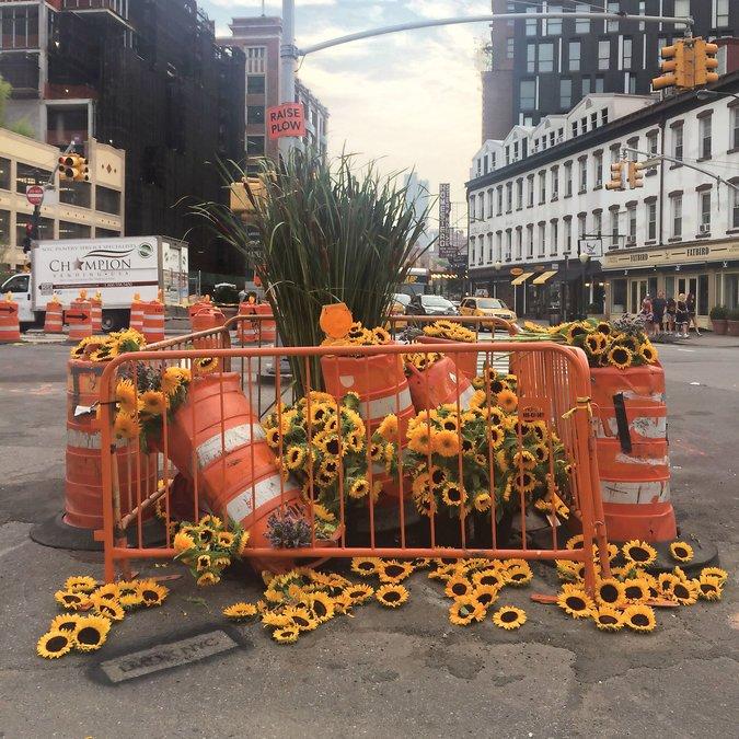 idesign chi trong mot dem thanh pho new york phu day hoa mot cach bi an va day la nguyen nhan 5 1