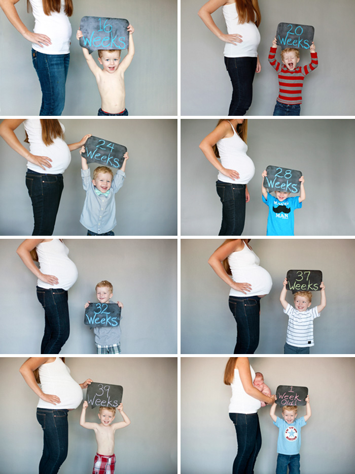 maternity-pregnancy-photography-before-and-after-baby-photoshoot-77-57591f83a11ad__700