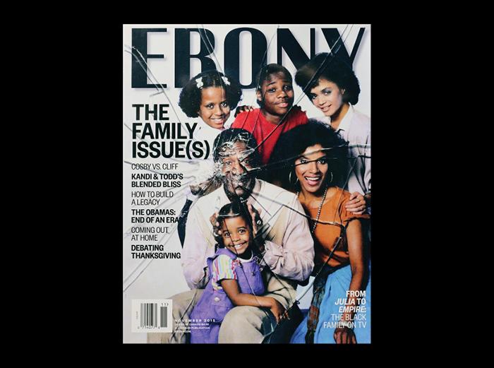 ebony1