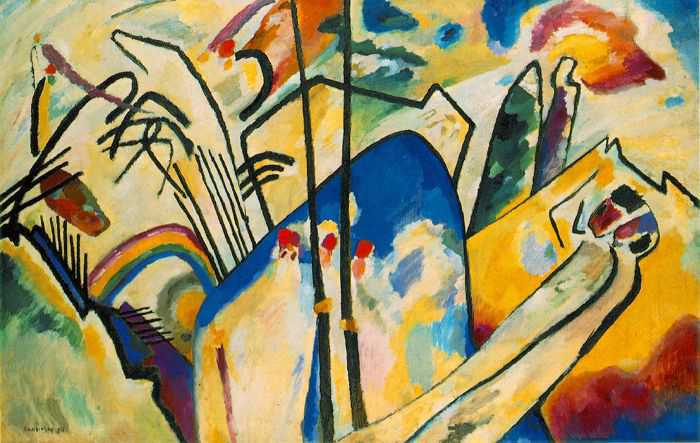 id expressionism 09
