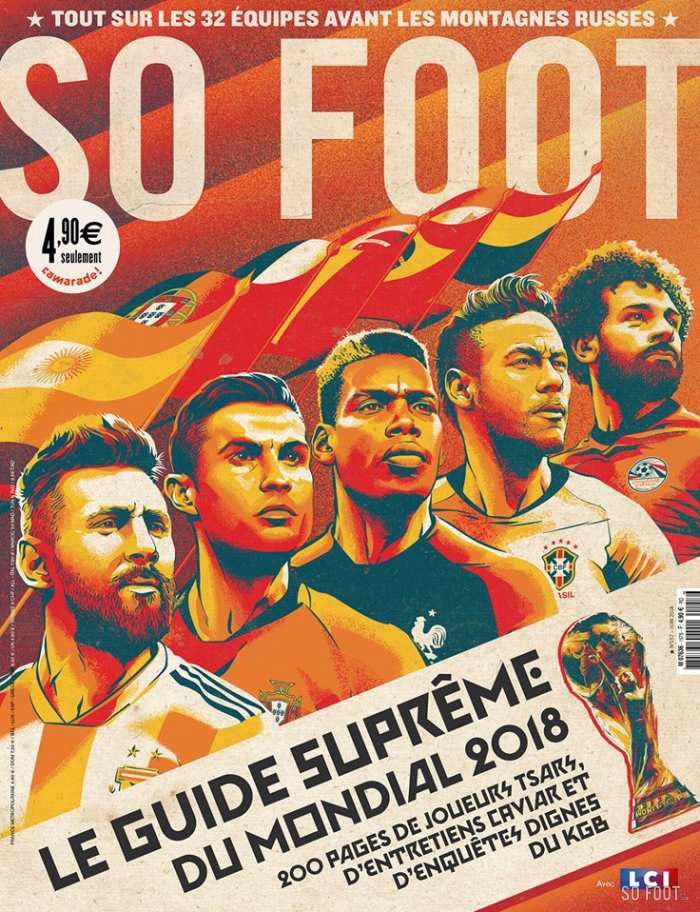 id fifa world cup 2018 9