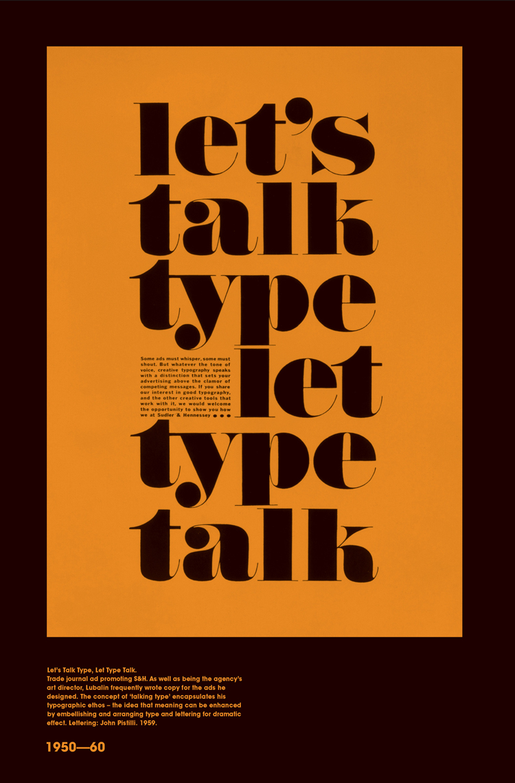 full_lubalin_typographer_1