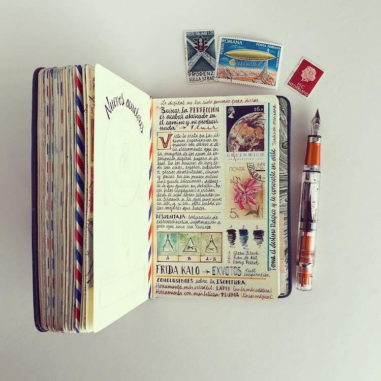 idesign travelnotebooknaranja 02