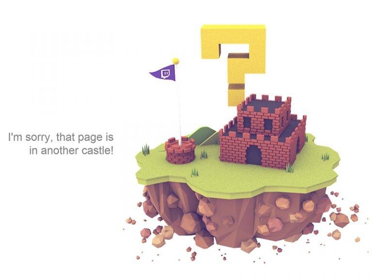 id thiet ke trang 404 3
