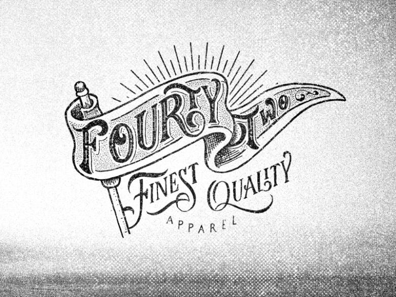 typography-09