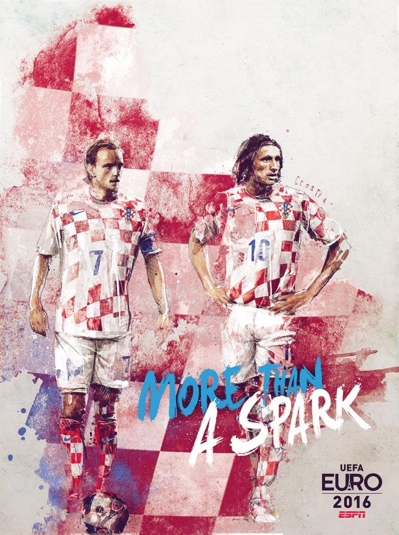 croatia-euro-2016-espn-poster