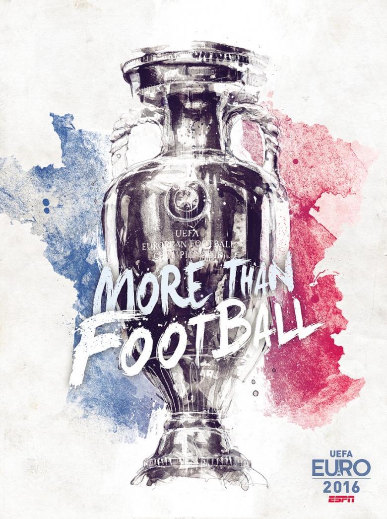 euro-2016-espn-poster