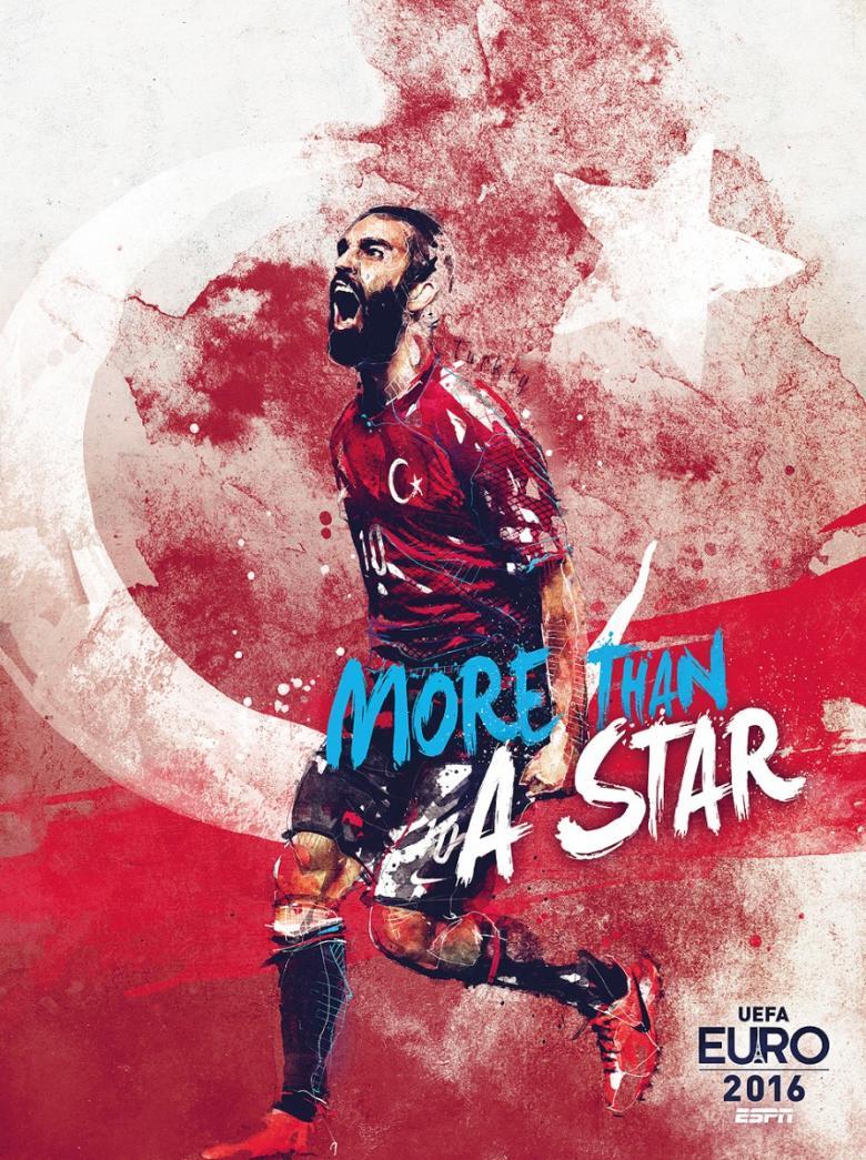 turkey-euro-2016-poster