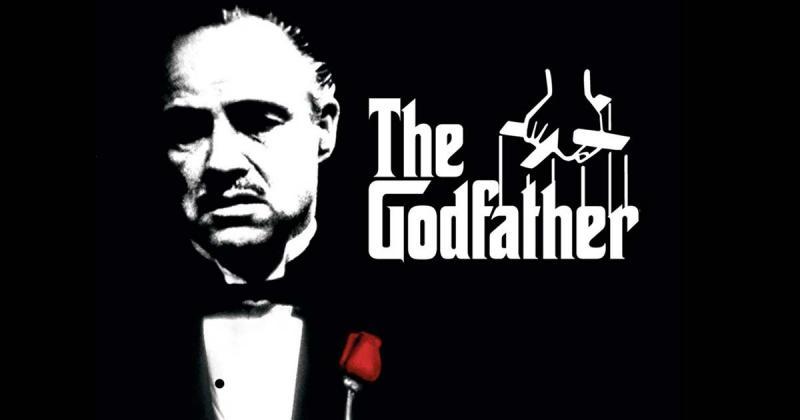 id godfather main