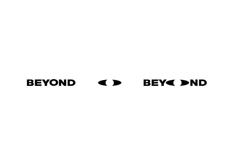 idesign beyond 01