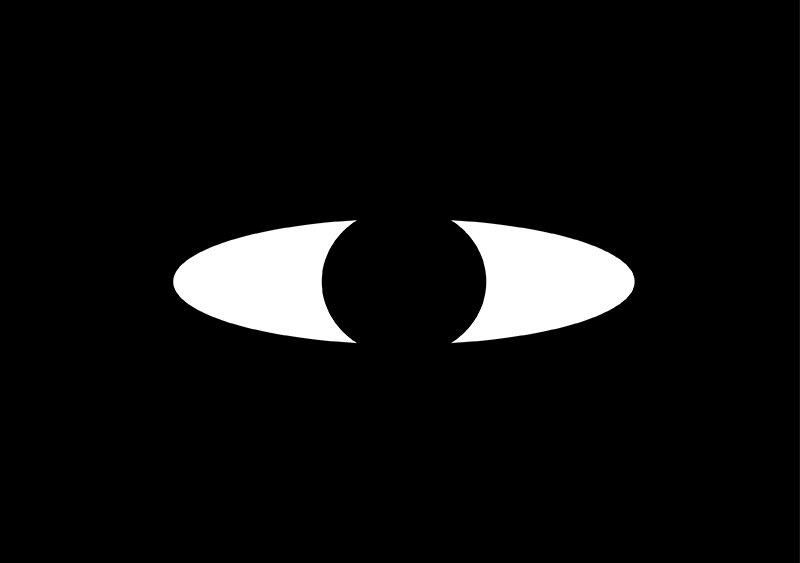 idesign beyond 02