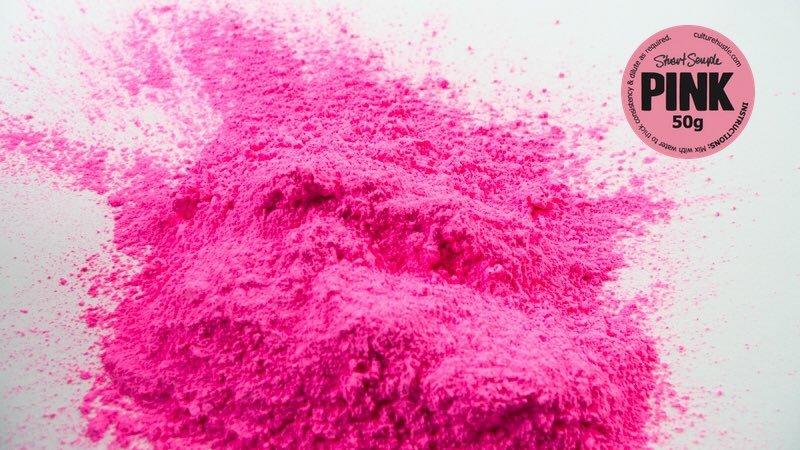 4web pink 1 large