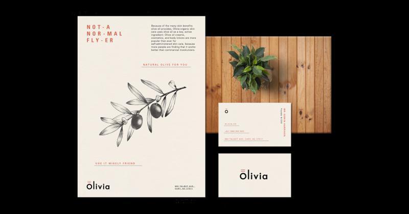 idesign olivia 07a 1