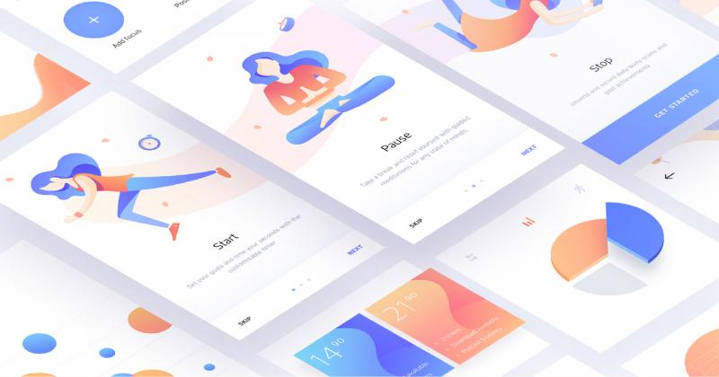 20180504 idesign 11 app