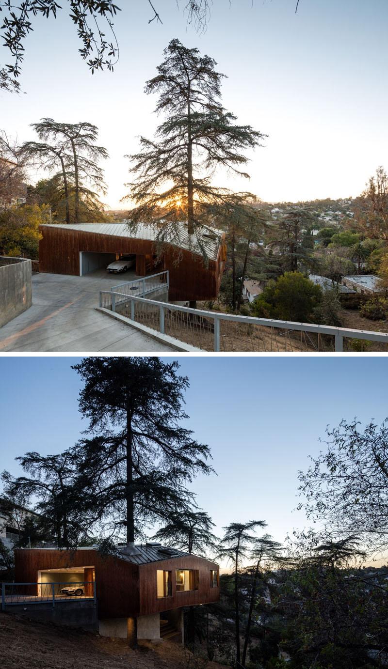 modern house design 090117 1143 02