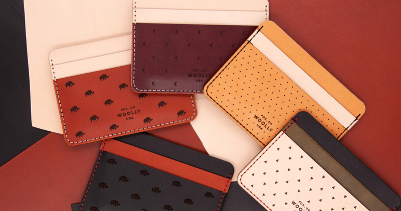 idesign woollylab wallet 02a