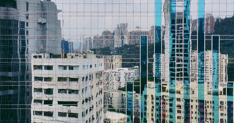 idesign hongkong 03a
