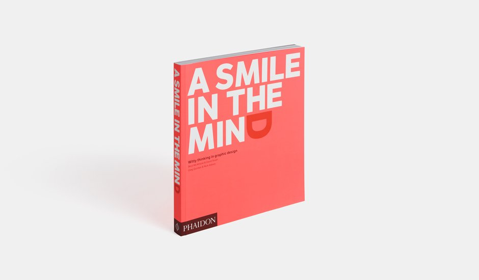 must read books for designers 09