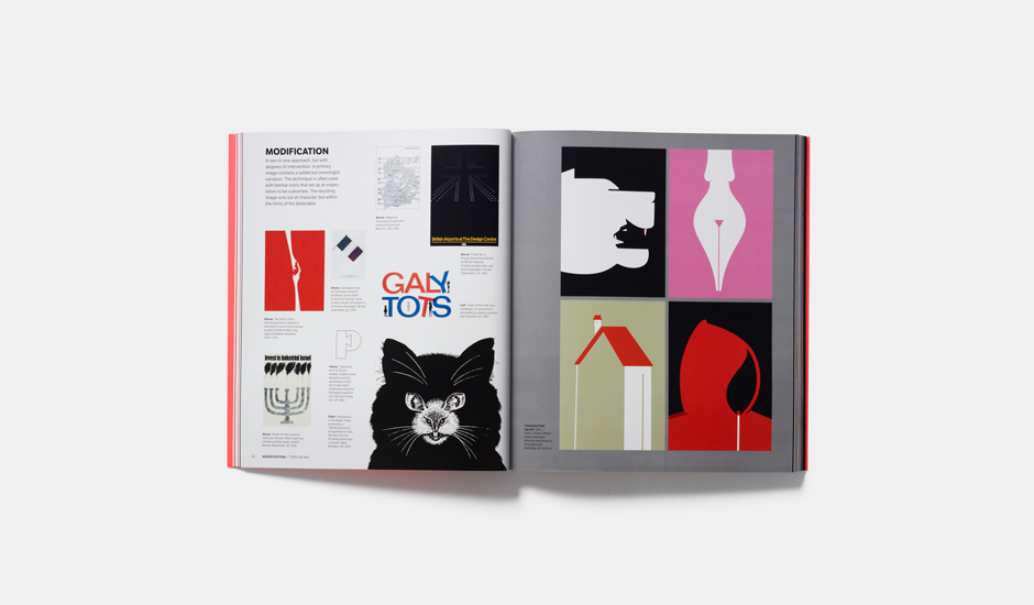 must read books for designers 10