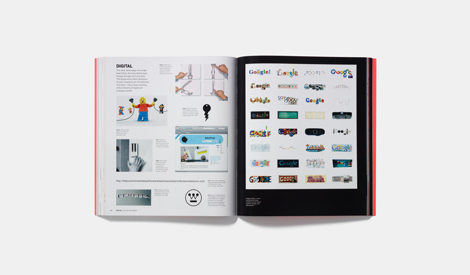 must read books for designers 11